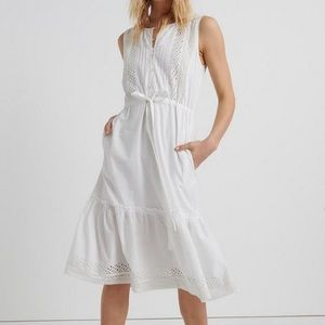 Lucky Brand Sophia Dress Size XS